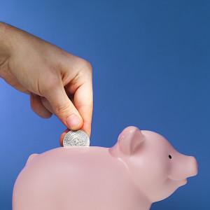 finanziamenti pubblici