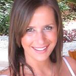 Vera Narducci