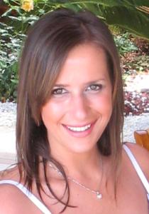 Vera Narducci, CEO Twin Trade